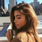 Allison Malia Grey