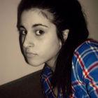μαρια (Μ) ♥