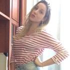 Nicoli Rabello Campagnaro