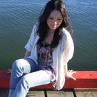 Bonnie Phan