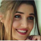 Dalaa Aljukdar