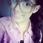 Lizzie:)