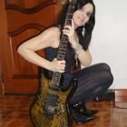 Liane Soares