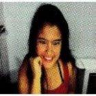 @Claudia Carranza