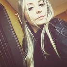 Dalane Marina Goris