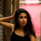 Jessika Figueiredo