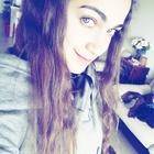 Shira Hefetz