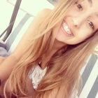 @_VickyAmore__