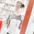 ♪♫ ♥ ArashiKIM™ ♪♫