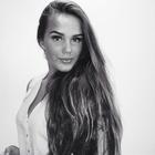 Anna Mathilde Hansen