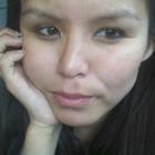 Renee Naziel