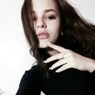 VivienneBeckhamGret