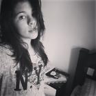 Kassia Thais