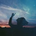 Dark Sky ♥