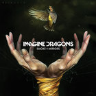 ImagineDragonsNews