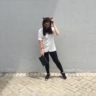 Febe [Febbie.Febriandy]♚