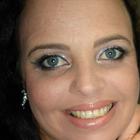 Alini Brinck