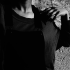 Sheryl Khumalo