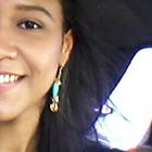 Milena Guzmán