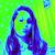 Jasmin_
