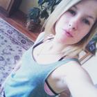 Ania_little