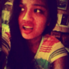 Miah Bautista