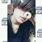 ㅡ Yunie.