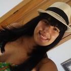 Eduarda Andries