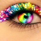 rainbows-are-amazing