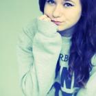 ♡hopeless but hoping♡