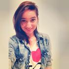 Mayara Smile