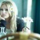 Katerin Jackson