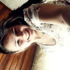 Jordana Camila