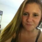 Samantha Visser