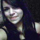 Débora Oliveira