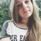 Emma Weber