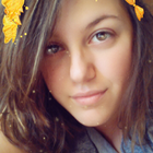 Alessia Innocenzi