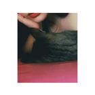 •●《•《♢》•》●•