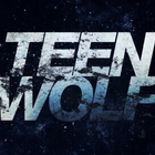teen wolf lover