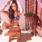 Ashley Francisca