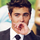 ZAC EFRON IS MY LOVE