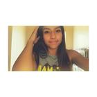 Alexis_Gonzalez♡