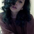 Camila Beltran