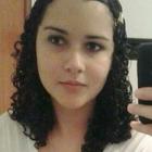 Deh' Monteiro