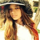 Ariana Fcp
