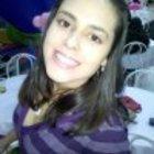 Thalita Barbeiro