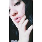 Axiriosa♡