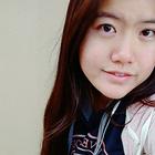 Mar Jin M