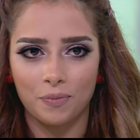 Loubna
