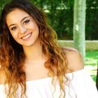 Maria Sellés